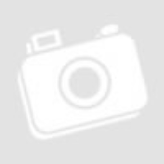 FFP2 (N95/KN95) légzésvédő maszk